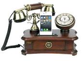 Modern Day Telegraph
