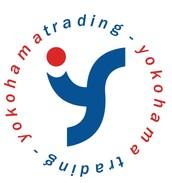 Yokohama Trading N.V.