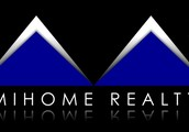 MIHome Realty