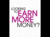 NEW INDEPENDENT DISTRIBUTORS WANTED