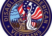 What Disabled Veterans From World War 1 Has Done to Help the Community