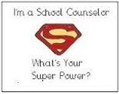 HAPPY COUNSELORS WEEK