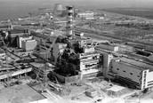 Chernobyl, The World's Most Dangerous