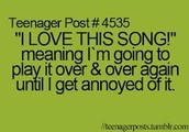 Teenager Post #4535