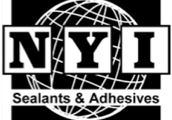 NYI Building Products