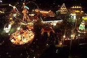 Carnival View