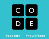 Why Participate in Hour of Code?