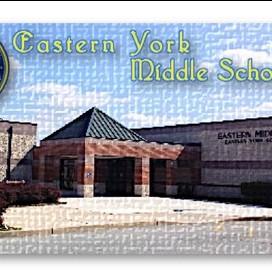 Eastern York Middle School