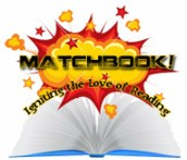 Media Contest for Matchbook!