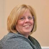 Special Guest - Dr. Laura Owen