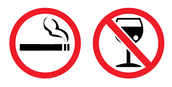 5. prohibiciones