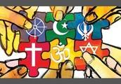 todas las religiones