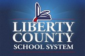 Liberty County School System