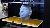 Advanced RP, Inc: 3D Printing Professionals 302 Satellite Blvd NE Suwanee, GA 30024