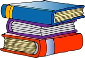 Elementary Used Book Sale