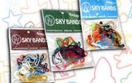 Sky Bands