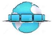Para conectarnos a la red  necesitamos los siguientes elementos básicos: