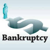 Is bankruptcy the right option for me? There are 5 very important considerations or questions you must answer.