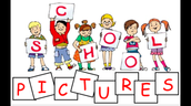 Picture Retakes are on Wednesday October 14th.