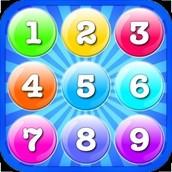 Multiplication Bubbles