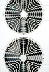 What to Look for in a New Air Conditioner