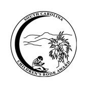 South Carolina Children's Book Award Nominees 2014-2015