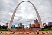 Bibliography: Commons.wikimedia.org,. 'File:Gateway Arch Reflect 1.Jpg - Wikimedia Commons'. N.p., 2009. Web. 9 Dec. 2015.