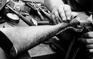 Stock Repairs & Restoration
