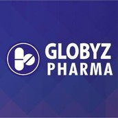 Specialty pharmaceutical wholesaler