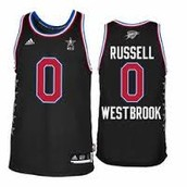 The MVP all star, Russell Westbrook jersey is now on sale!!!
