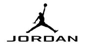 Jordan Symbol