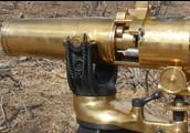 Gatling Gun   http://www.history.com/topics/gatling-gun