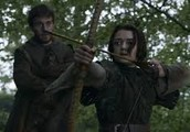 @_@||Watch Game of Thrones Season 3 Episode 6 Online Free HD HQ