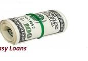 Fresh Ideas On Rapid Plans Inside Easy Loans