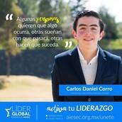 Carlos Corro