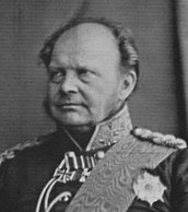 Frederick William IV