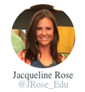 Periscope Help- TWEET TO @JRose_Edu