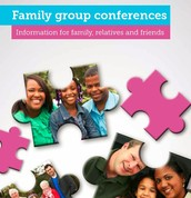 Family Group Conference
