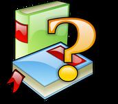 Trivia Question