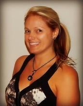 Lauren Hogue - Leading Designer, Origami Owl