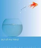 Out of My Mind by Sharon Draper