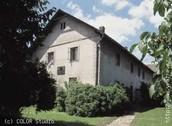 Mendel House