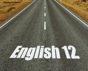 English 12 Gets a Facelift