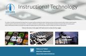 The D65iTech Website