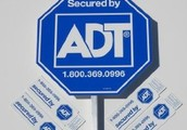 Secure Your Home with Effective ADT Security Services