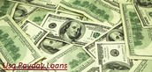 Usa Payday Loans - Super Cool For Your Cash Demands