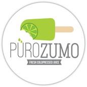 PuroZumo