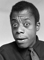 Why Is James Baldwin Important ?