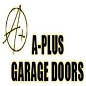 A Plus Garage Doors