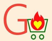 We are GoFireShop